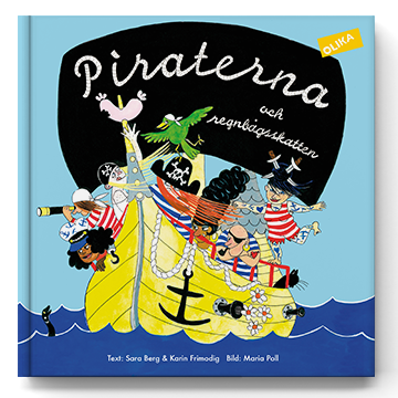 piraterna_o_regnbags_skatten_3d.png