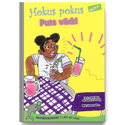 thumbnail_hokus_pokus_puts_vack_3d_web